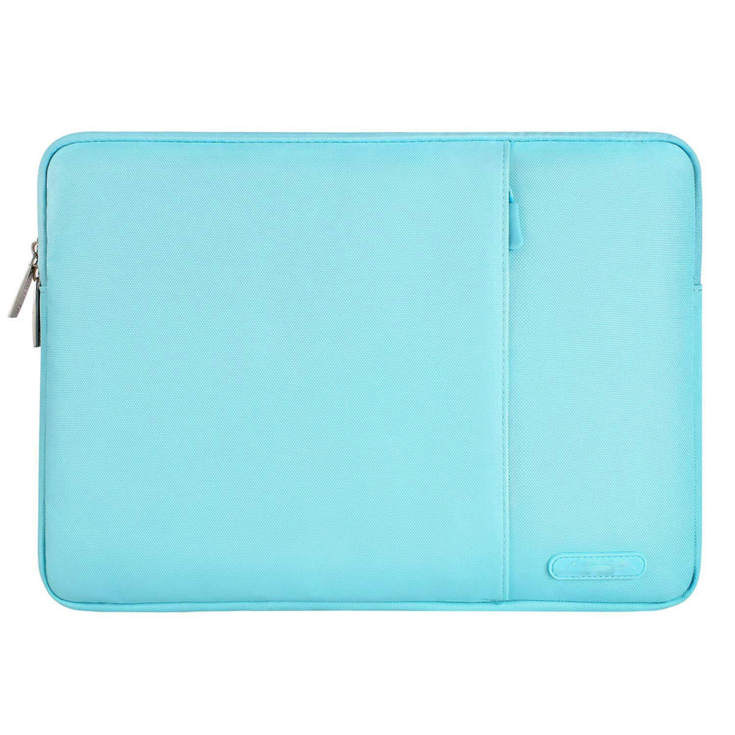 Cross Border Special Provision Laptop Sleeve Bag Compatible 13-13.3 inch For MacBook Pro Protective Case