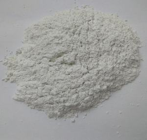 washed kaolin clay price