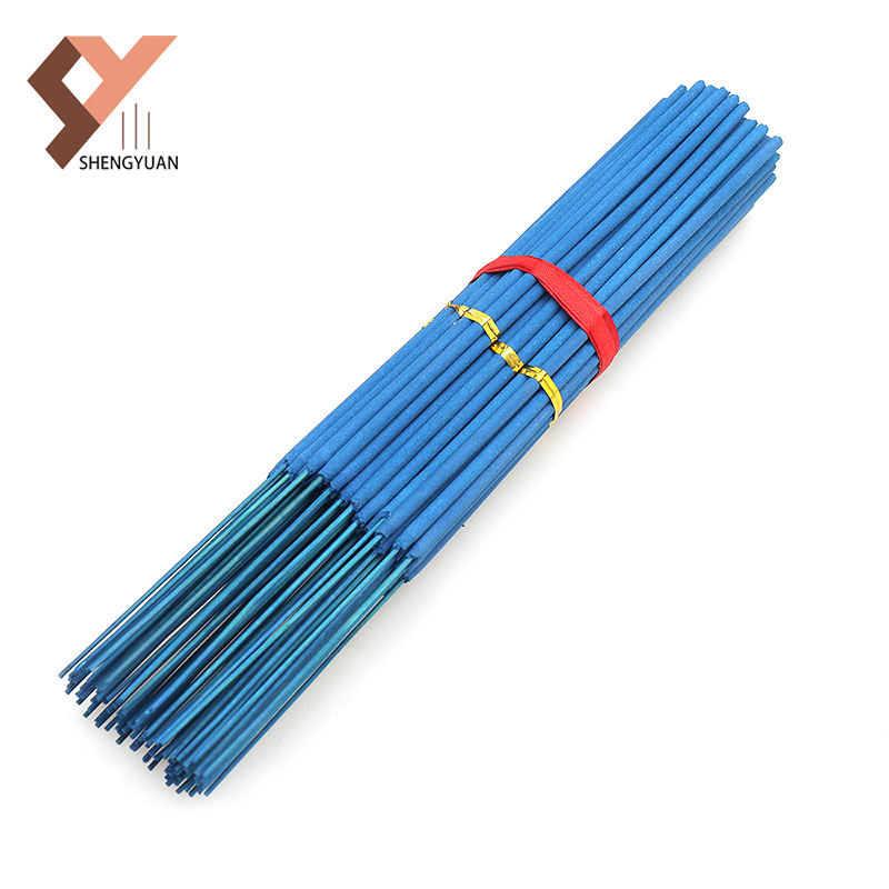 Auromere Ayurvedic Incense 10 grams Pack Sambrani 0.35 oz S