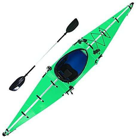 Factory Price Portable Foldable Paddle Board Sup Kayak