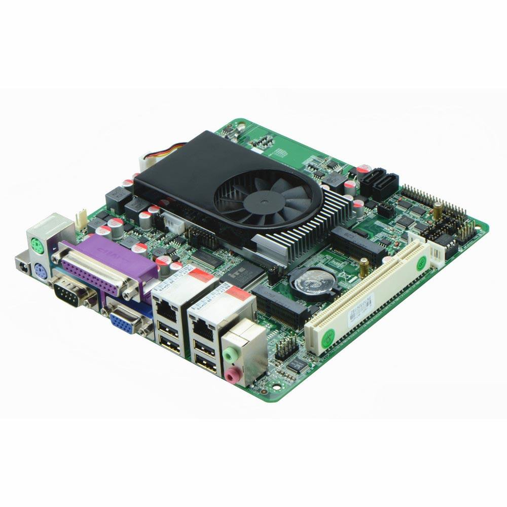 <span class=keywords><strong>Atom</strong></span> D2550 oder N2800 CPU1.86ghz dual core embedded <span class=keywords><strong>mini</strong></span> <span class=keywords><strong>itx</strong></span> motherboard mit PCI, <span class=keywords><strong>mini</strong></span> pcie slot für POS, ATM, Werbung, etc