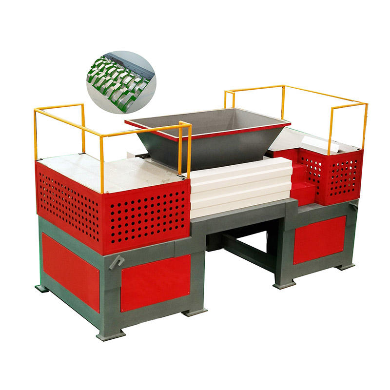 Grote Schroot Shredder Machine Schroot <span class=keywords><strong>Auto</strong></span> Rubber Band Band Shredder Voor <span class=keywords><strong>Huur</strong></span> Machines