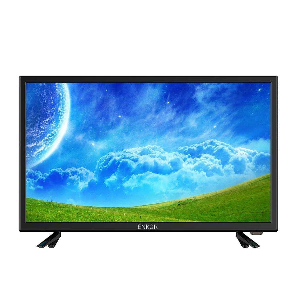 Digital Dc 12v 24 32 Inch Dc 12 Volt Led Tv 32 Screen Hd Fhd Ready Flat Screen Television Buy Dc 12v 24 Inch 32 Inch Digital Tv Ac Dc 12v Oem For