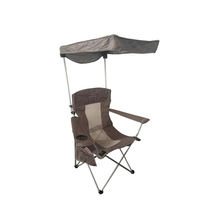 High Quality beach chair,tommy bahama beach chair,outdoor chair