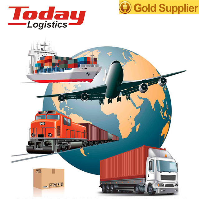Cheap air freight/shipping company/Amazon logistics services from China to Saudi Arabia