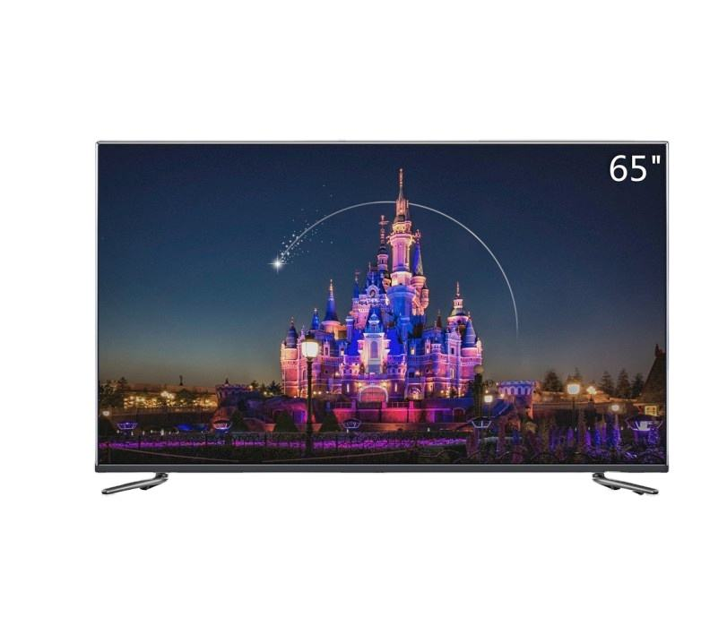 Weier <span class=keywords><strong>TV</strong></span> LED 32 55 65 pollici android Curvo la televisione intelligente commercio <span class=keywords><strong>all</strong></span>'<span class=keywords><strong>ingrosso</strong></span> Full HD LCD ufficio hotel <span class=keywords><strong>tv</strong></span>