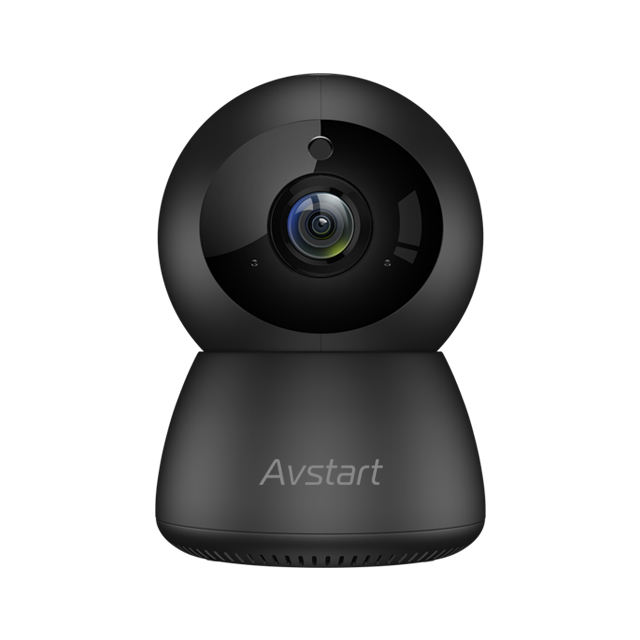 New到着1080P Baby WiFi Camera Support Cloud Storage