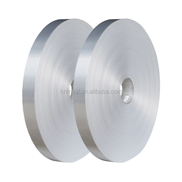 newest price wholesale custom width narrow minimum wide 8mm aluminum strip material for face nose bar wire LED light transformer
