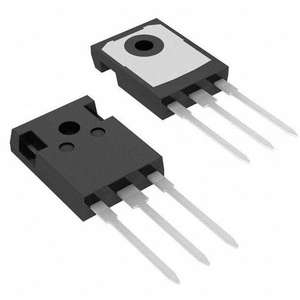 Mcu Originele Elektronische Component Ic Chips DS1842N + Tr
