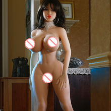 metal skeleton SEX love real sex doll good quality 153cm F7 low price  JY full silicone tpe  for men sex masturbating