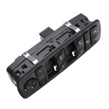 Passenger Power auto window switch  Lifter  OEM 56007695AC 901-437 1557362326 56007695AB For  Dodge Ram Intrepid Stratus