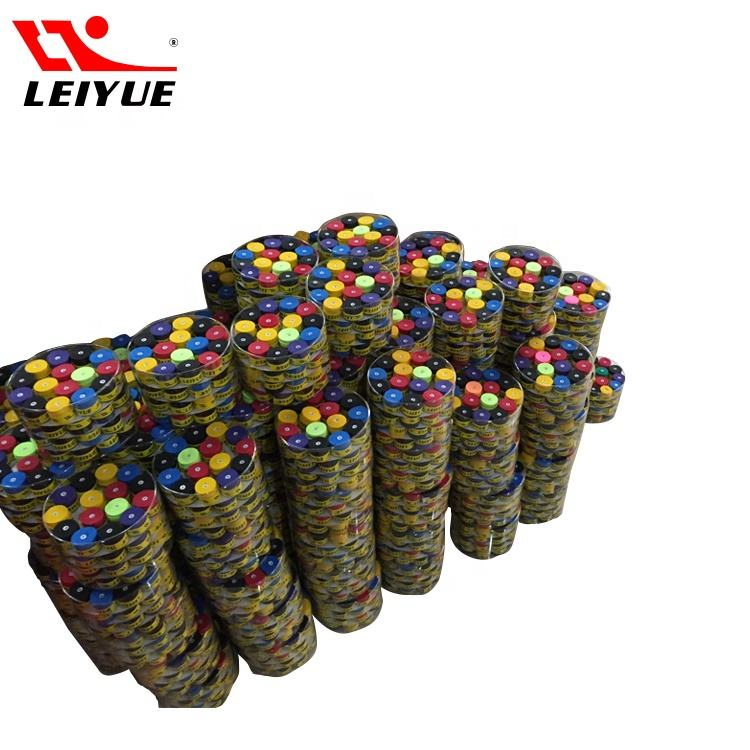 cheap price punching boxed overgrip for wholesale