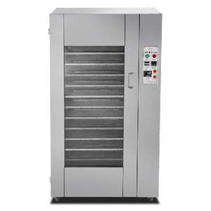 New small food dehydrators for sale food dehydrator Baking Oven