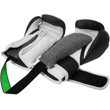 Bamboo Charcoal Air Purifier Bag Using In Boxing Gloves Deodorizer