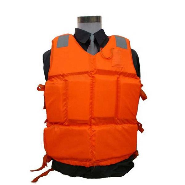 NIJ 0101.06 <span class=keywords><strong>IIIA</strong></span> Soft EPP Police Military Bulletproof Vest Ballistic Concealable Body Armor