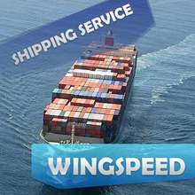 Air Cargo Freight Shipping Rates Taobao Courier Service From China To Perth Uk --skypectjennyward