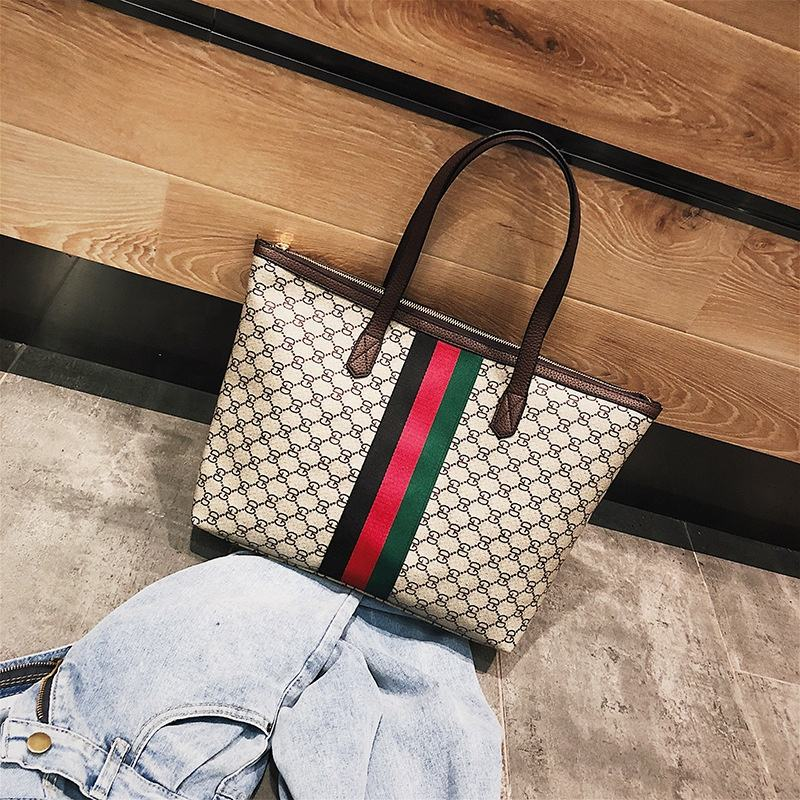 Fashion brand design leather handbags women work tote sling bag ladies large shopping shoulder purse travel beach hand bags