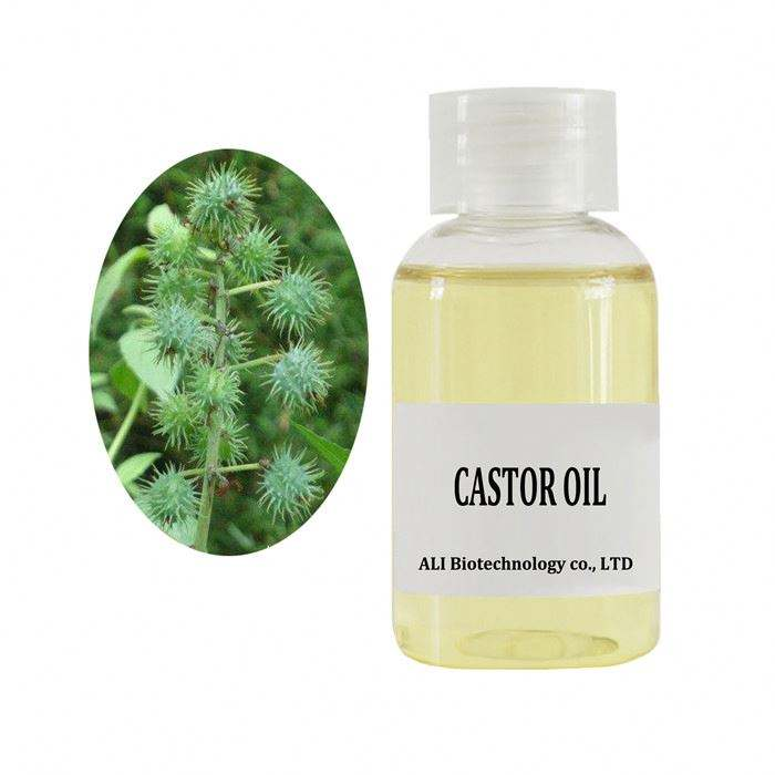 Best Price Sulfonated Caster Oil Turkey Red Oil 8002-33-3