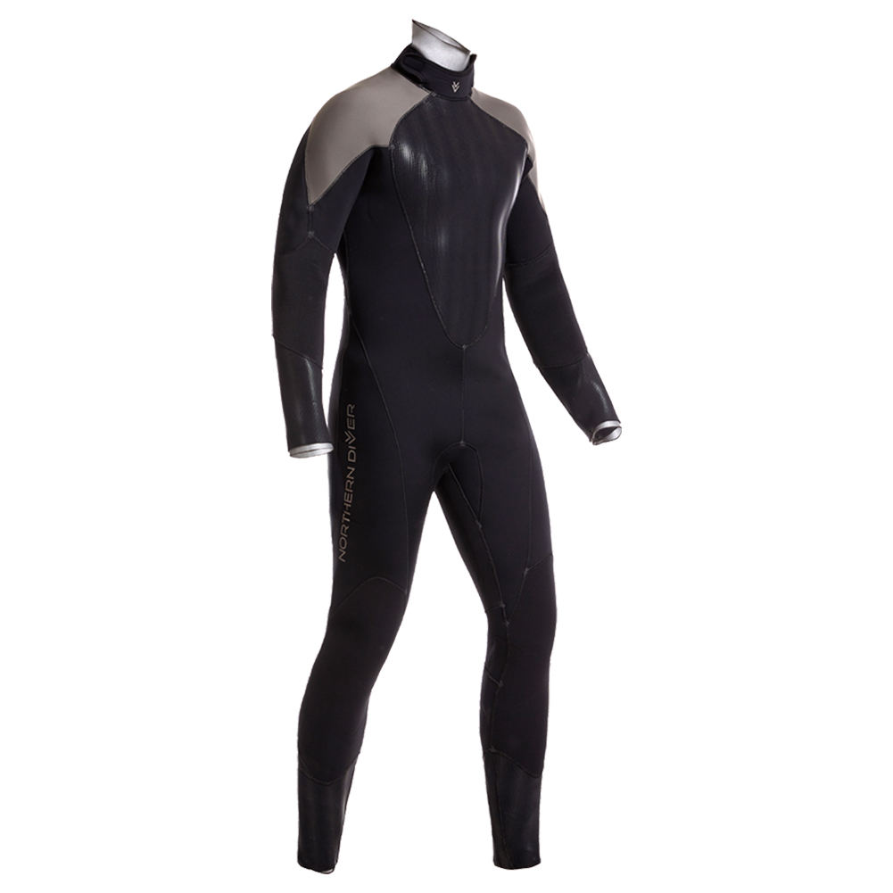 Cheap price 2 7mm adult neoprene wetsuits, High Quality neoprene 2 7mm adult neoprene wetsuits