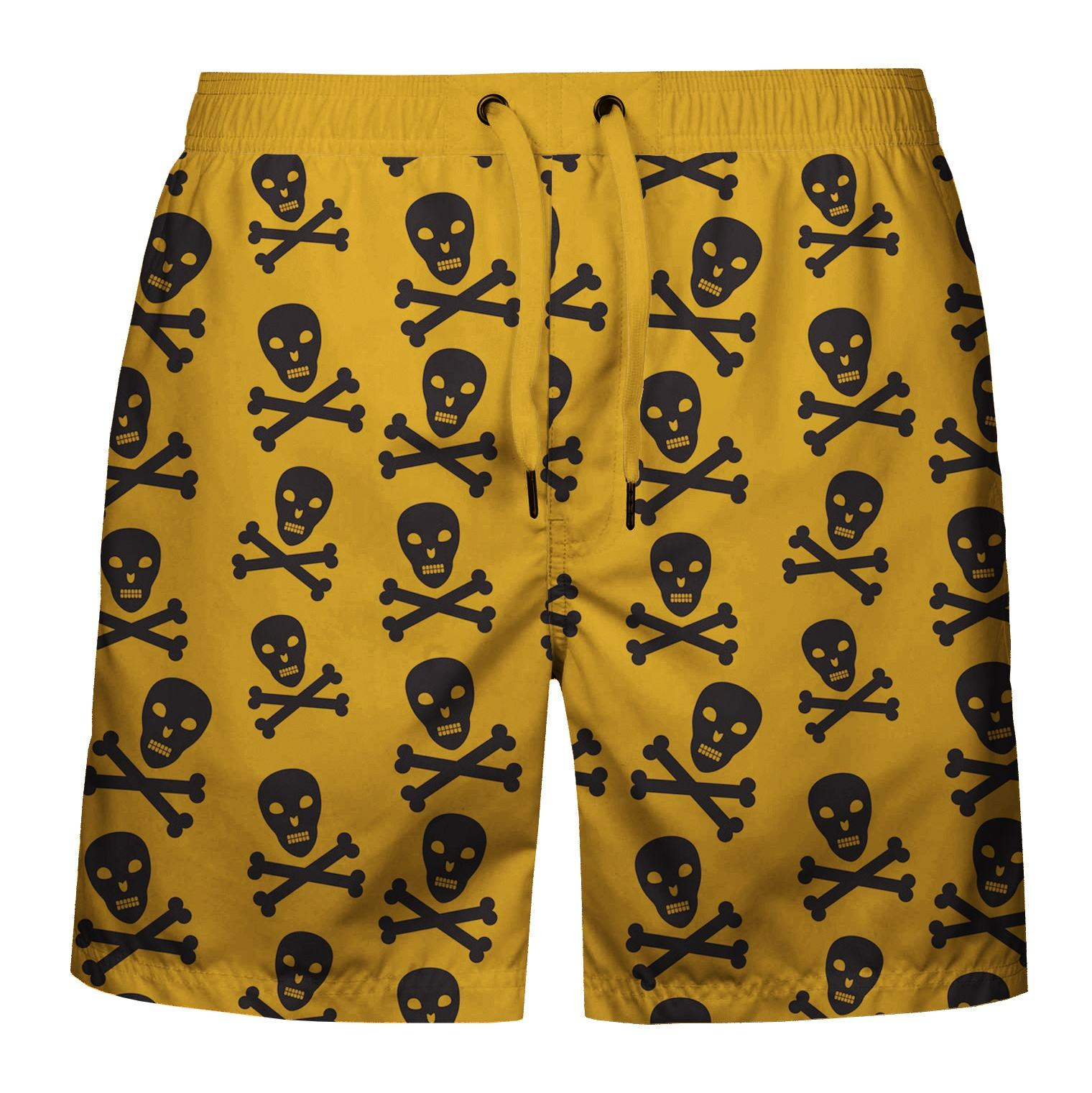 Wholesale OEM Adult Boardshorts Swimming Mens Swim Trunks Swimshorts