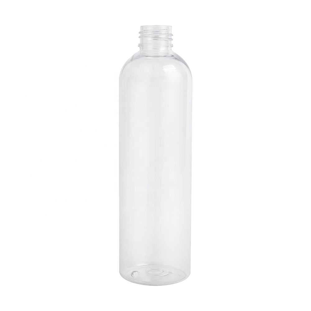 Plastic Spray Bottle Pet Spray Pump Bottle
