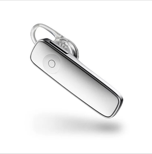 Amazon Hot Sale Wireless earhook earphones
