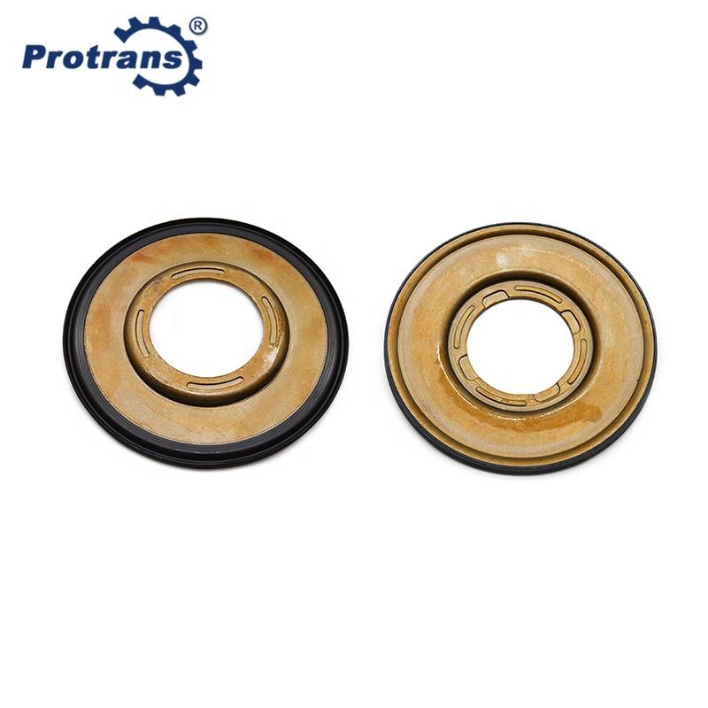 Protrans Direct manufacturer High quality Lowest Price Automatic transmission 09G TF60SN Piston kit