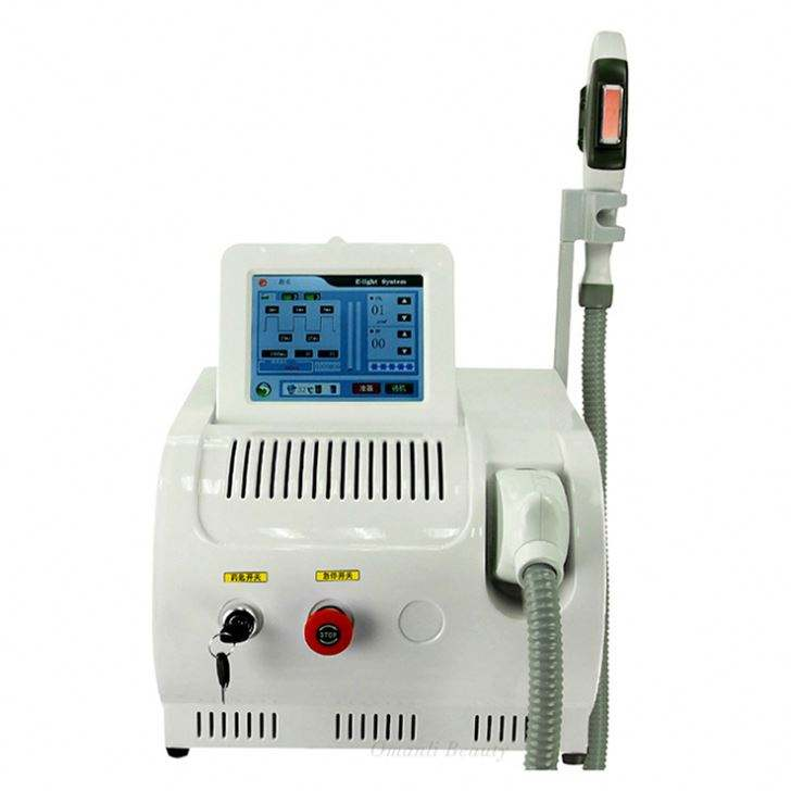 Ipl Hair Removal Hand Piece Best Facial Hair Removal Natural Permanent Hair Removal