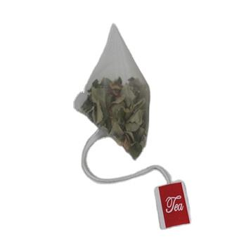 Pyramid Teabag Traditional Chinese Herbal Tea For Weight Loss Detox Tea Bag
