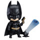 custom made pvc pop stand Collection marvel movie character movable batman action figure