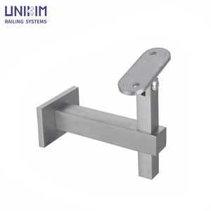 Experienced Stainless Steel Bracket Stainless Steel Handrail Fittings China Factory