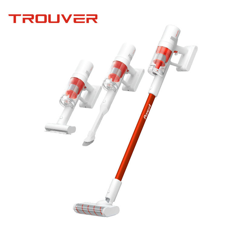 TROUVER Power 11Handheld <span class=keywords><strong>Cleaner</strong></span> <span class=keywords><strong>Vacuum</strong></span> 2000Pa Portable Cordless Cyclone Filter <span class=keywords><strong>Cleaner</strong></span> Dust Collector Aspirator Trouver Solo <span class=keywords><strong>11</strong></span>