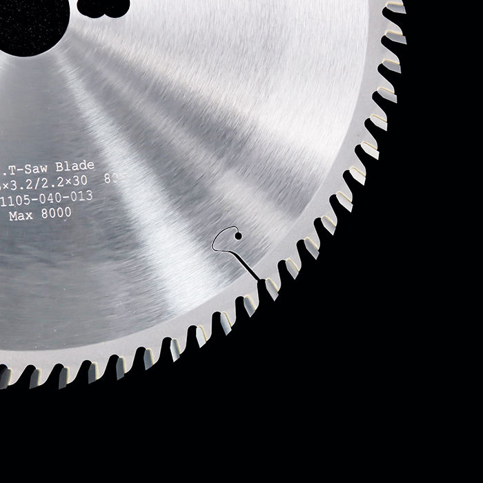 12 inch miter saw blade for aluminum iroda micro therm