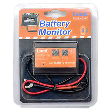 best wholesale Ble 4.0 MICRO-10 car battery monitor