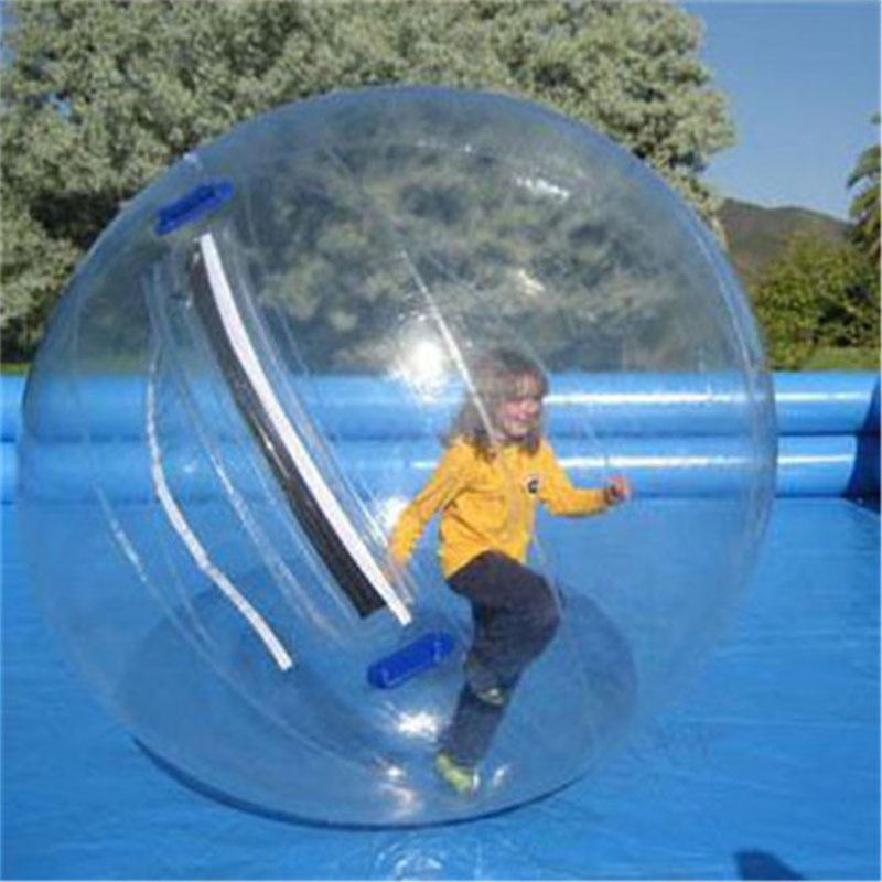 Water Walking Ball Zorb Ball Inflatable Pool Water ball D1003A-1