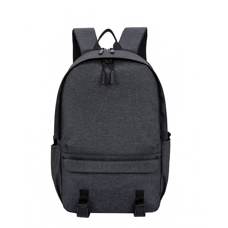 New Style Hot Sale Anti-theft School Bag smell proof backpack With USB Charging Port