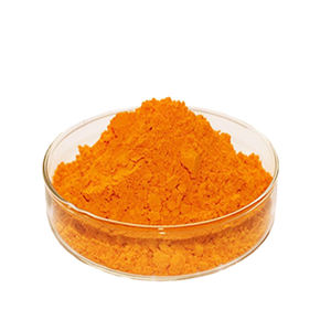 High Purity marigold extract Lutein Zeaxanthin Powder