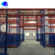 Storage Steel Warehouse Racks