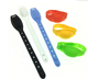 Bracelets Wristband Sanitizer Wristband Bracelet New Design Sanitizer Bracelets Silicone Hand Wash Liquid Wristband