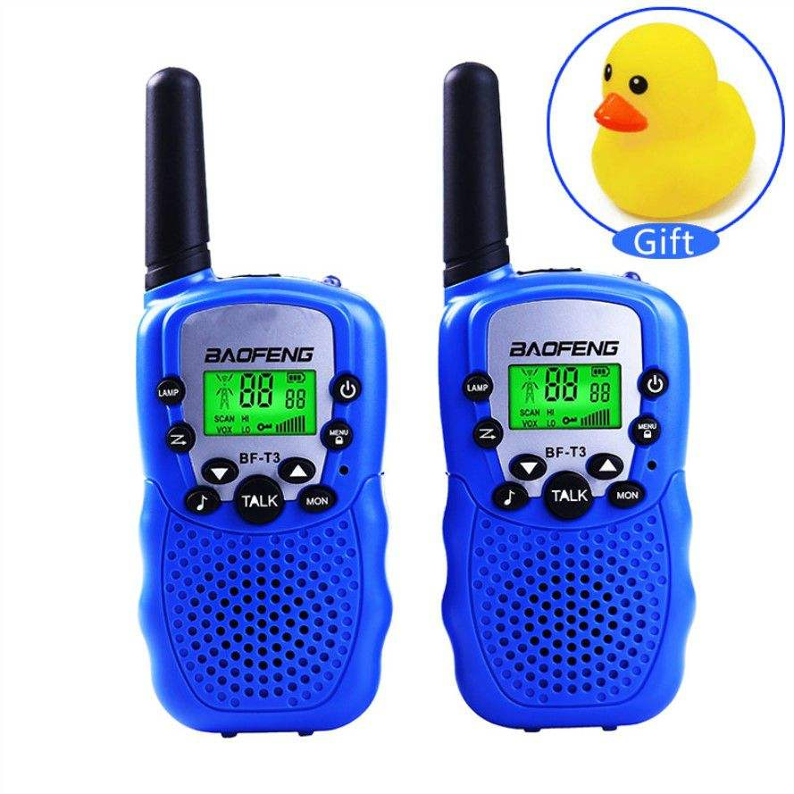 9CH Walkie Talkies Two Way Radio FRS//GMRS Long Range Auto Interphone for Kids US