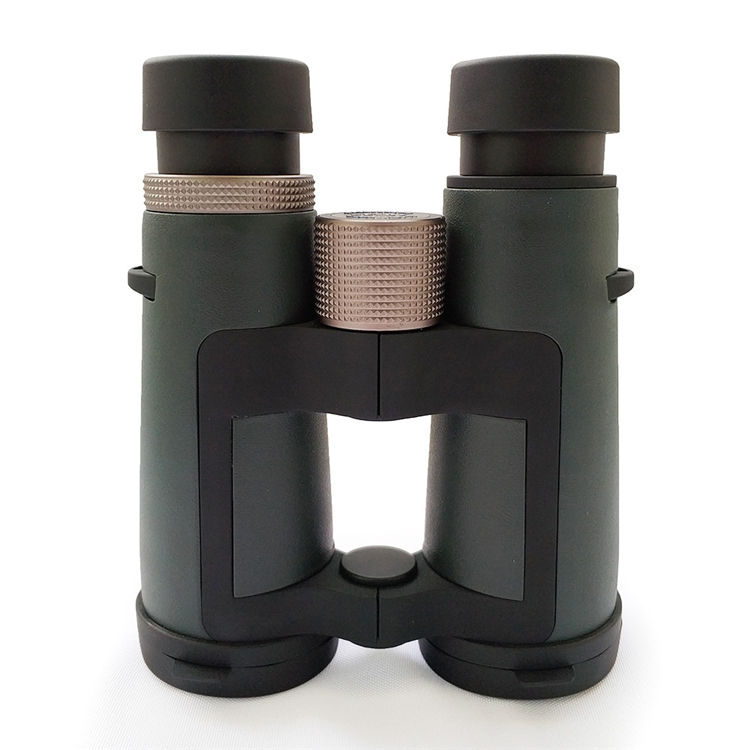 Hollyview Optical 8x32 8x42 10x42 ED Binoculars for Watching Bird,Hunting,Hiking,Camping