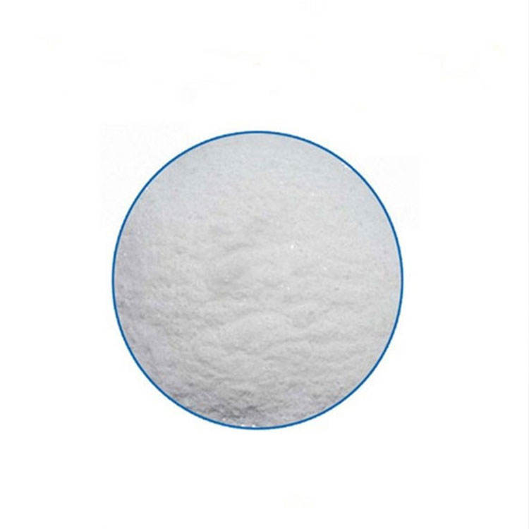 Metal cutting fluid of 6-[[(4-methylphenyl)sulphonyl]amino]hexanoic acid CAS:78521-39-8