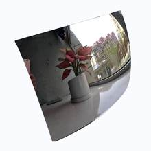 Hot sale new product 1.8mm rearview mirror glass,convex mirror glass, concave mirror glass