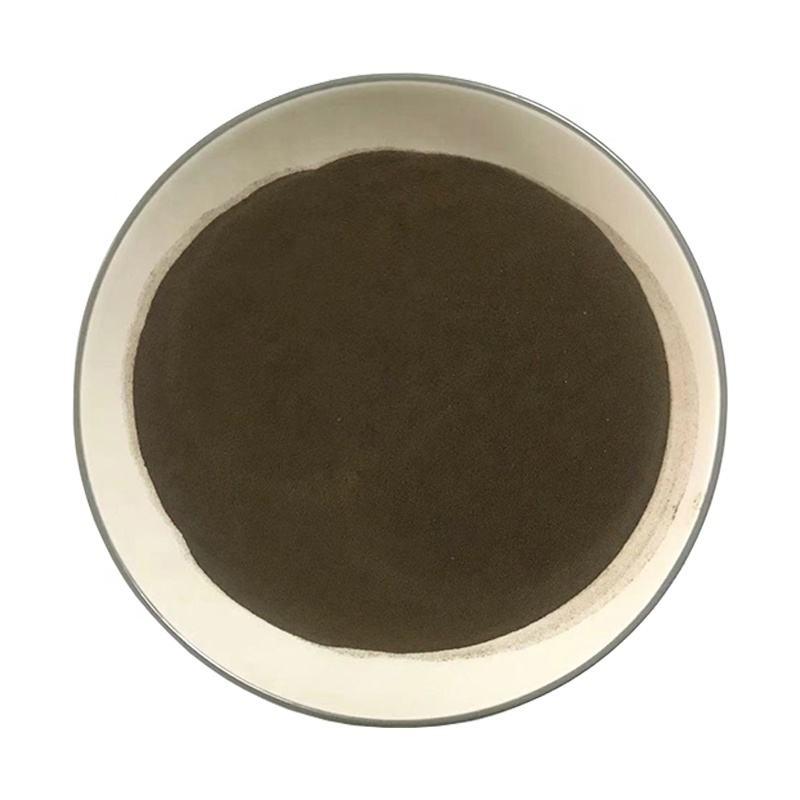 cement additive quick setting concrete accelerator / concrete admixture formulation sodium lignosulphonate powder mn-2