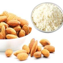 Wholesale food grade bulk organic almond flour powder