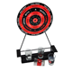 Darts wine set with cup iron frame game cup magnetic darts KTV bar to add entertainment