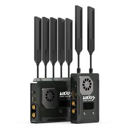 TL MEDIA full HD 2000FT VAXIS STORM 2000 Wireless Transmission