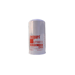 Factory price Spin-on Lube Filter LF16013