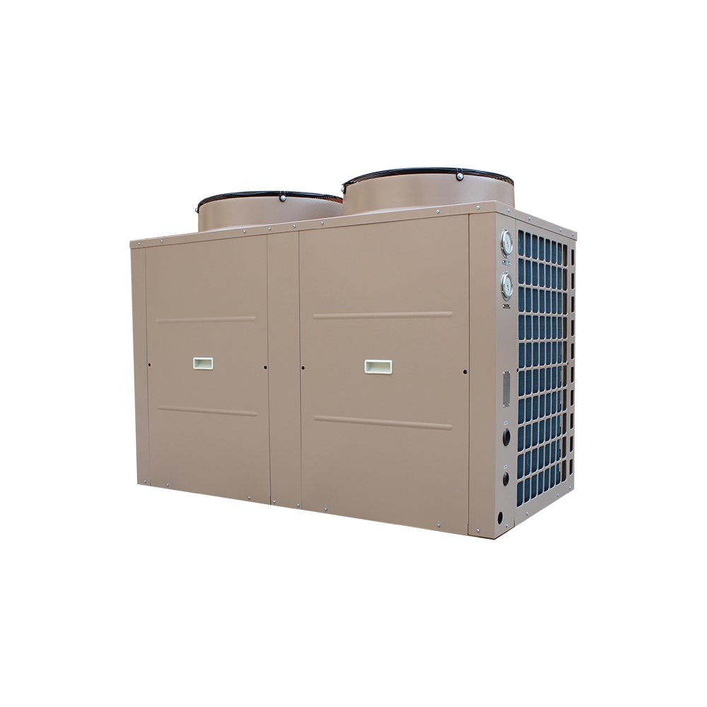 No Moq industrial ethanol chiller unit price