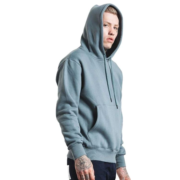 Season best sold men pullover hoodies all with professional top quality and best of material and style